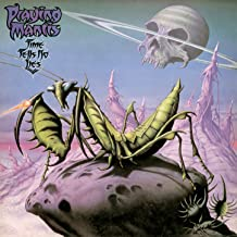 Best the praying mantis song Reviews