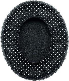 Shure HPAEC1540, almohadillas de repuesto para los auriculares SRH1540 (2 unidades)