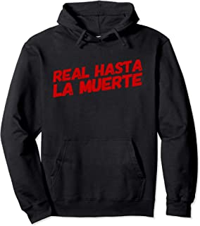 Best hasta la muerte clothing Reviews