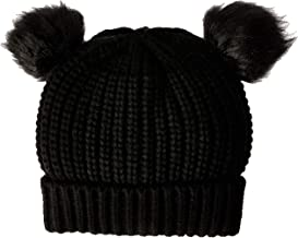 Morgan & Taylor Women's Nikita Skullies