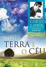 Entre a Terra e o Céu