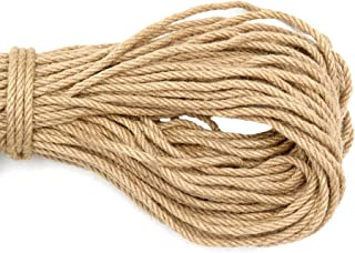 Best hemp rope smoking Reviews