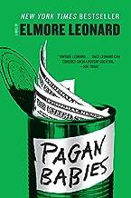 Pagan Babies: A Novel