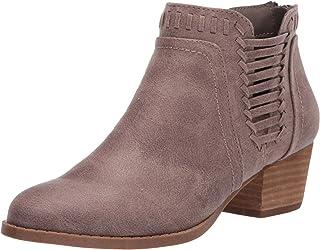 أحذية Bizzy النسائية من Fergi، Doe, 7 M