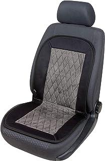 Walser ® Bouillotte siège chauffant pour voitures particulières heizauflage pour siège-auto siège