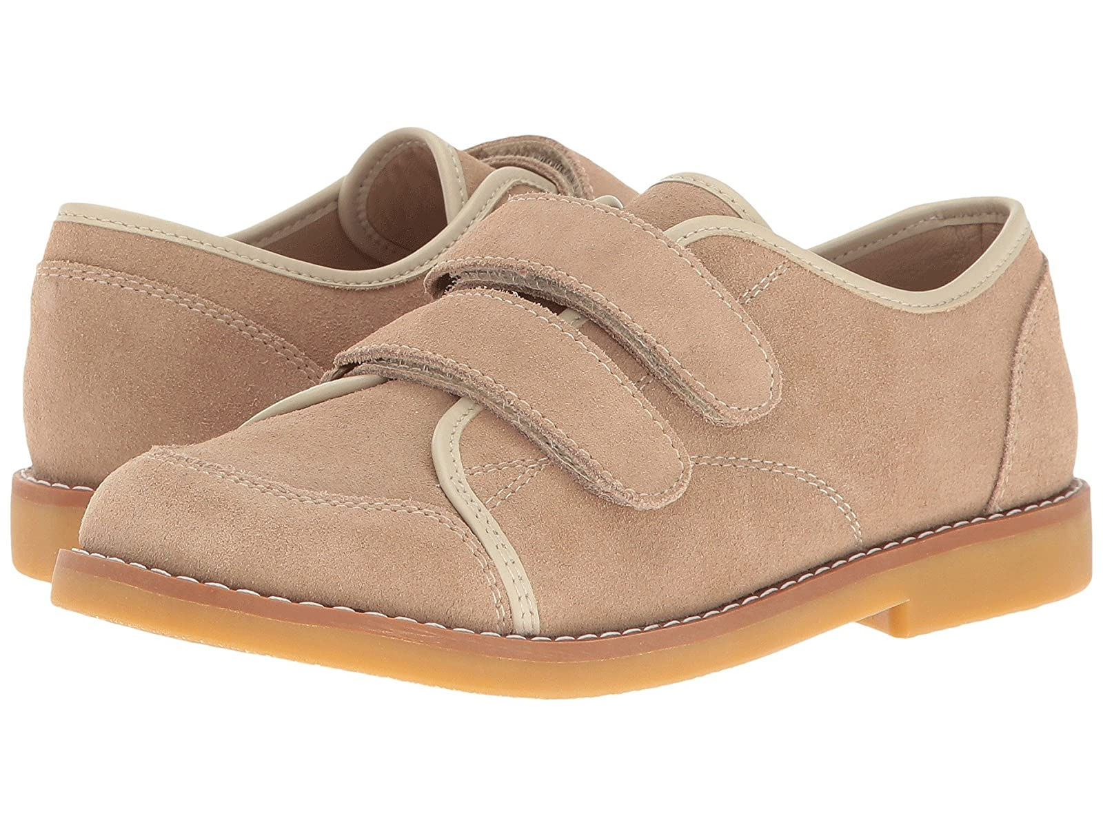 Elephantito Low Top Sneaker (Toddler/Little Kid/Big Kid)Atmospheric grades have affordable shoes