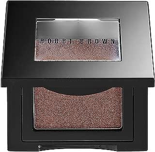 Bobbi Brown Metallic Eye Shadow, 3 Velvet Plum, 0.1 Ounce