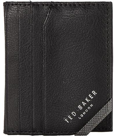 Ted Baker Peek Cardholder