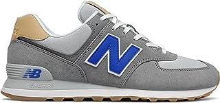Amazon.com: New Balance - 18 / Athletic / Shoes: Clothing, Shoes ...