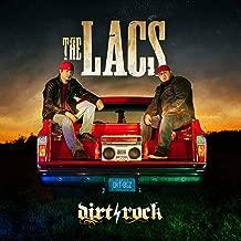 Best the lacs dirt rock Reviews
