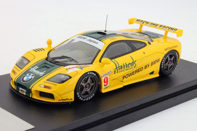 ¡No dudes! ¡Compra ahora! HPI Racing Coche a escala, 4 4 4 x 4 x 10 cm (8255)  minoristas en línea