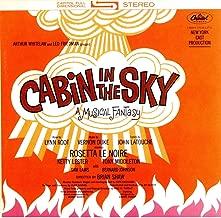 Cabin In The Sky - Original Broadway Cast