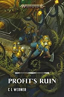 Profit's Ruin (Warhammer: Age of Sigmar)