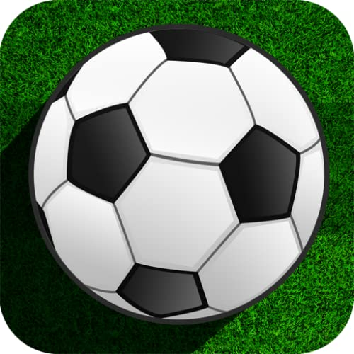 Sporty Bouncer PRO - Arcade Soccer Game