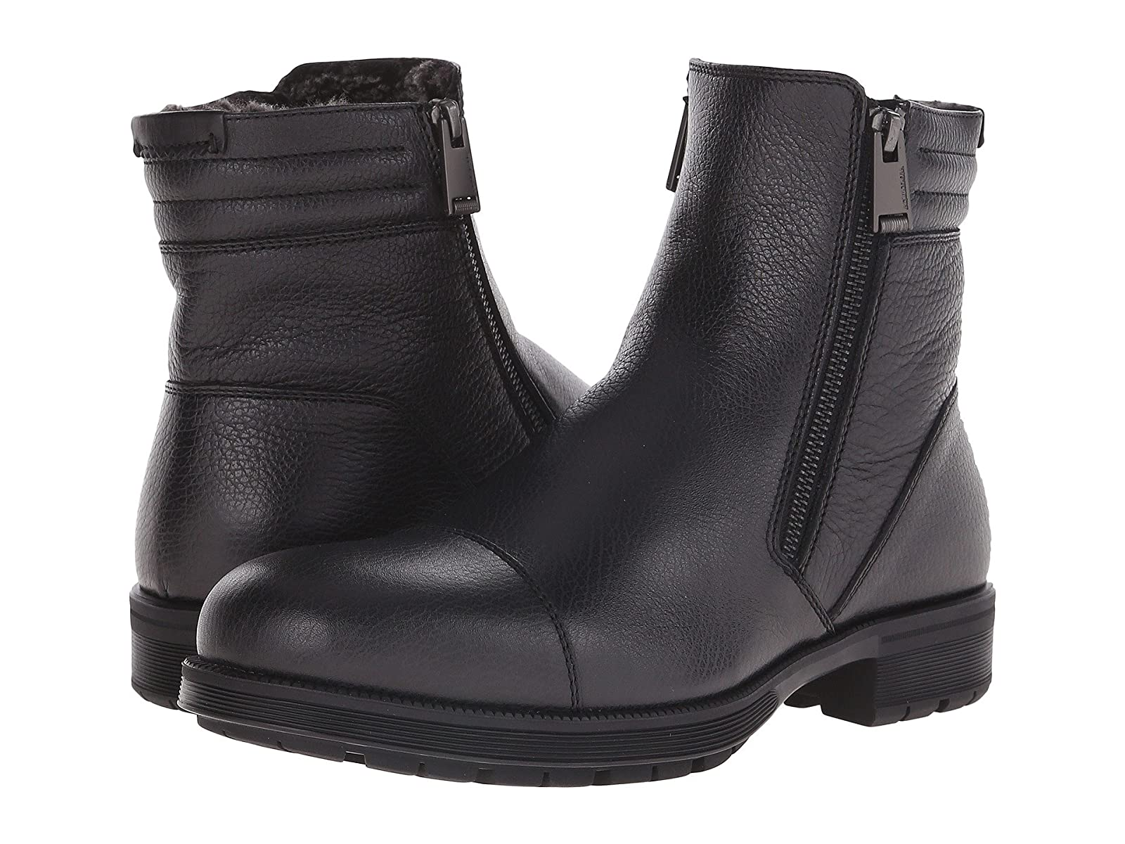 Aquatalia HughCheap and distinctive eye-catching shoes