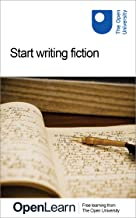 Start writing fiction (English Edition)