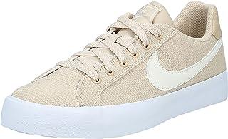 Nike Womens Wmns Court Royale Ac Se Sneaker