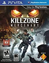 Best killzone ps vita Reviews