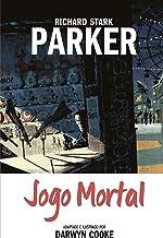 Parker Volume 4: Jogo Mortal