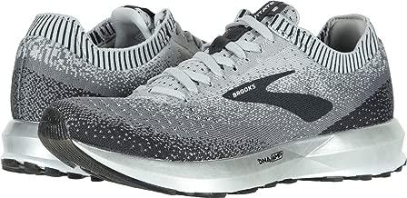 Best brooks women's levitate running shoe Reviews