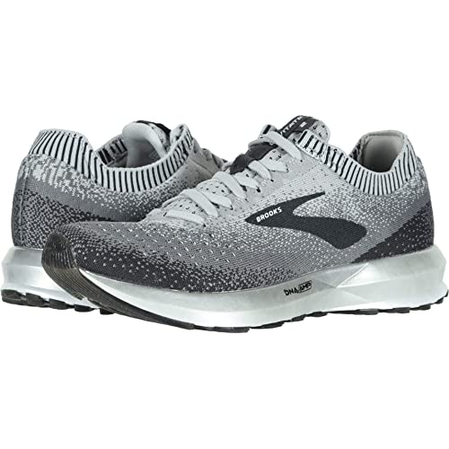 c281c964fd3 Brooks Running Shoes  Amazon.com