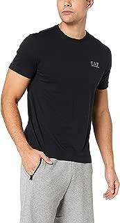 Ea7 emporio armani Men's EA7 T-Shirt