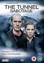 The Tunnel: Sabotage - Series 2