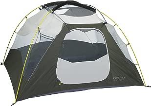 Marmot Limestone 4 Persons Tent