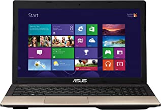 ASUS K55A-DS71 Laptop (Windows 8, Intel Core i7 3630QM, 15.6