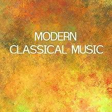 Best modern piano music Reviews