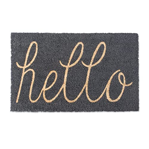 Doorway Rugs Amazon Com