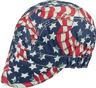 Bsx Welding Cap