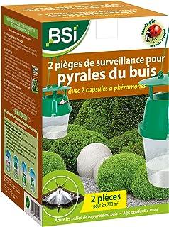 Celaflor phéromones Piège aliments-mites piège 3x3 pièce ° Go