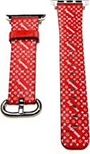 Best supreme watch band Reviews