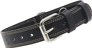 Leather Dog Collar | Neck 10