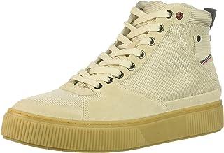 Diesel Men's S-Danny Mc Ii Sneaker