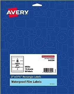 free printable frozen water bottle labels