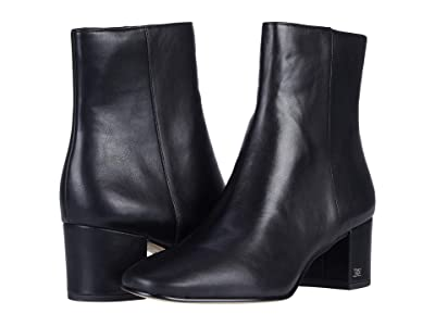Sam Edelman Regaen (Black) Women