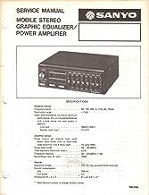Amazon.com: pb wiring diagram on