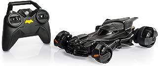 Best air hogs batman remote control car Reviews