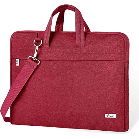 Cowboy Bebop Laptop Bag Computer Handbags Shoulder Bags Business Handbags Carrying Case 14 inch