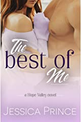 The Best of Me (Hope Valley Book 3) Kindle Edition