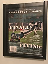 Best philadelphia eagles sports illustrated Reviews