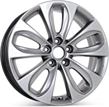 Best all alloy wheels Reviews