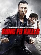 Kung Fu Names
