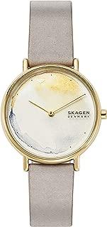 [スカーゲン] 腕時計 SIGNATUR SKW2772 レディース 正規輸入品