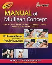 Manual of Mulligan Concept: International edition