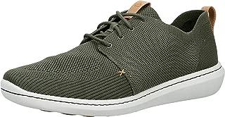 Clarks Step Urban Mix, Men's Shoes