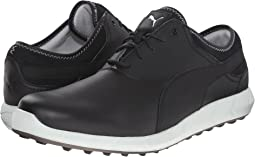 PUMA Golf - Ignite Golf