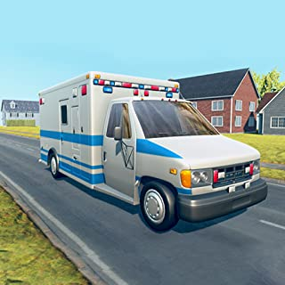 Best doctor driving games 3d Reviews